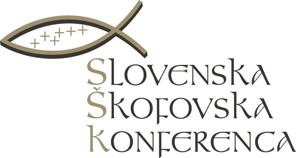 Slovenska škofovska konferenca