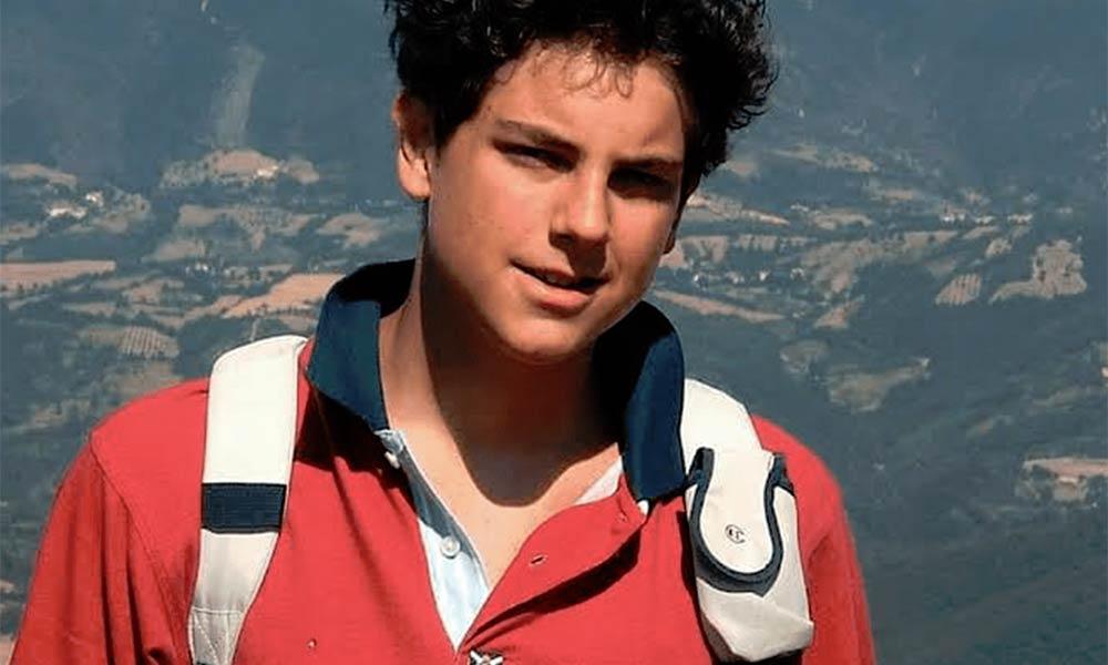 Carlos Acutis