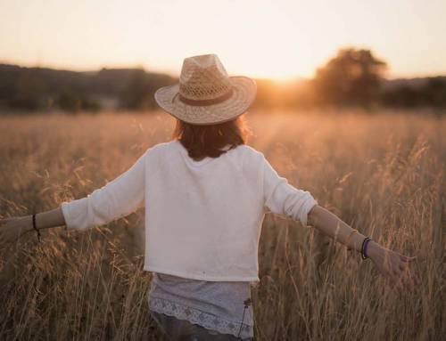 15 idej za ohranjanje iskrice veselja skozi vseh 50 dni velikonočnega časa