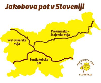 jakobova-pot
